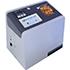 Medidores de humedad absoluta FSA de alimentos en grano, rango de medición 0-50% depende del producto