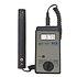 Medidores de humedad absoluta PCE-WM1 para medir la humedad relativa y absoluta, temperatura, punto de rocío, ...