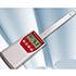 Medidores de humedad de papel RH 5.1