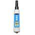 Medidores de humedad PCE-THB 38 multifunción para medir la humedad, temperatura, presión barométrica, calcula el punto de rocío