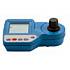 Medidores de oxígeno para agua 96732 para la comprobación del contenido de oxígeno en agua en mg/l