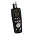 Registradores de datos PCE-PCO 2 para la medición de la concentración másica PM 2,5 y PM 10