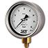 Tester de presión serie Typ-A
