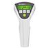Medidores de radioactividad Gamma-Easy sencillos para la inspección, especial para principiantes