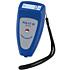 Medidor de recubrimiento PCE-CT 28