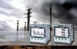 Imagen de donde se pueden utilizar los multimedidores eléctricos