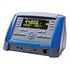 Polímetros digitales MTX3250 con display triple LCD, precisión de base 0,08%, salida RS-232, software opcional