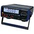 Polímetros digitales PCE-UT 803 son económicas, valor efectivo real, con puerto al PC, ...