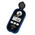 Refractómetros digitales PCE-DRF 1
