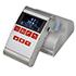 Data logger CheckPoint II para el control de atmósferas protectoras, 25 x 99 valores de medición