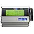 Registradores de datos MSR255