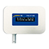 Registradores de datos PCE-HT 420