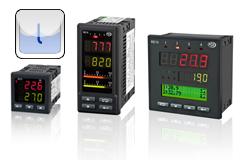 Reguladores de Nivel para profesionales para la inspección y control