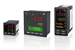 Reguladores de presión para profesionales para la inspección y control