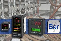 Regulador de presión para la industria