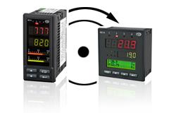 Reguladores de revoluciones para profesionales para la inspección y control