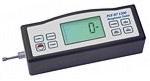 Rusogimetros para determinar con rapidez la rugosidad para profesionales.