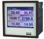 Sistemas de visualización para profesionales para la inspección y control