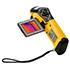 Termómetros infrarrojos CA1877
