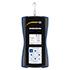 Tester de presión PCE-DFG N 2