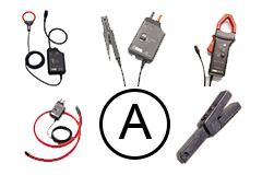 Todo sobre los convertidores de corriente