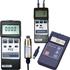 Transmisores de presion para el uso móvil