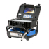 Video-endoscopios PCE-PIC 20