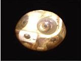 Imagenes de uso de las videoendoscopios de la serie PCE-VE 3xx