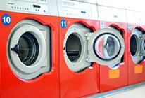 Bombas dosificadoras para la distribución exacta de detergente