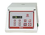 Centrífugas / Centrifugadoras ROSS para laboratorios, programable en R.p.m. o FCR indistintamente, almacenan 9 programas de centrifugación