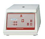 Centrífugas / Centrifugadoras de sobremesa para pruebas citológicas, máx. 4 pruebas, motor sin escobillas libre mantenimiento, rampas optimizadas