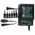Componente de red para el medidor de humedad PCE-HT 110