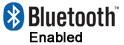 Función Bluetooth y GPS para el medidor de humedad TDR 150