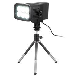 Lámpara LED de la cámara de alta velocidad