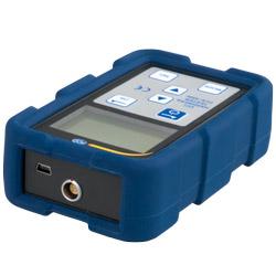 Conector del durómetro por ultrasonido UCI