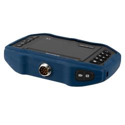 Conexión del endoscopio PCE-VE 270HR