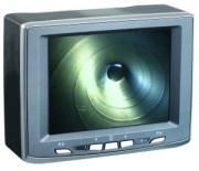 Monitor del endoscopio / videoscopio de la serie V 200.