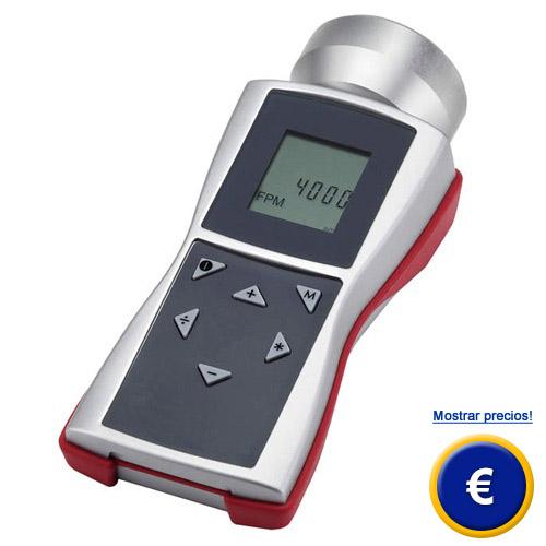 Estroboscopio PCE-LES 200, foto general