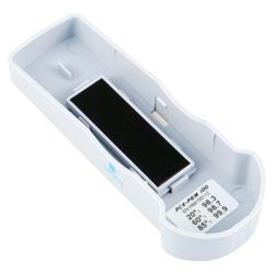La placa de calibración del medidor de brillo PCE-PGM 100