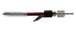 Sensor percutor DL para el medidor de dureza PCE-2000N