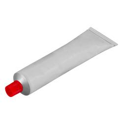 Gel de acoplamiento para el medidor de espesor PCE-TG 300