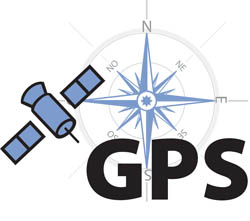 El medidor multiparamétrico portátil esta también disponible con GPS
