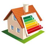 Medidor trifásico para comprobar la eficiencia energética