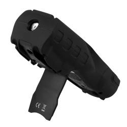 Pie de apoyo del multímetro digital PCE-HDM 15