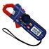 Amper�metro PCE-DC1