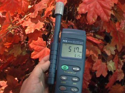termometro-pce-313-uso1.jpg