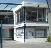 PCE Instruments Chile: Información general