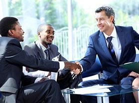 Empleos PCE. Técnicos comerciales